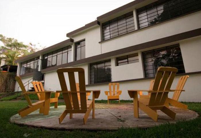Rehabilitacion de accideciones. Alocoholismo, Drogas, Rehab. Guatemala